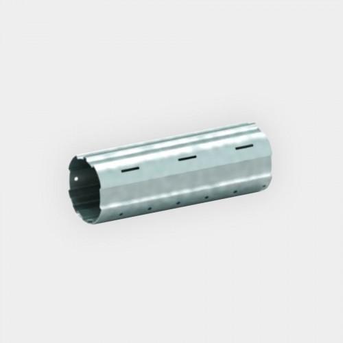 Axe ZF de 54 mm de diamètre et 2.5 m de long