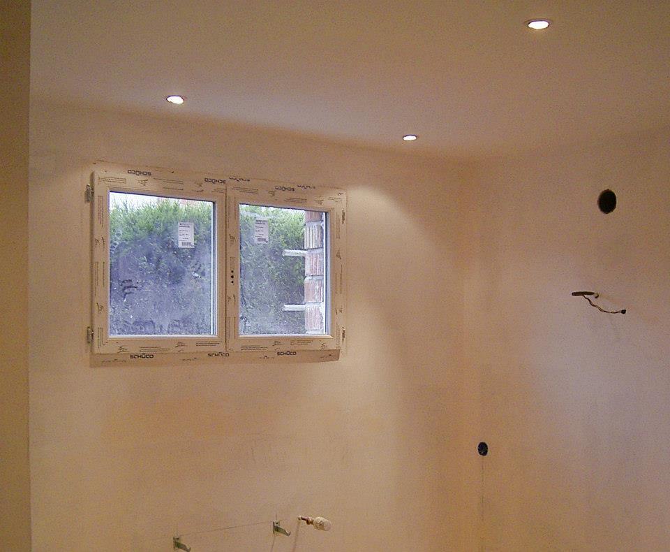 Fenêtre PVC sur-mesure 2 ouvrants à prix bas - Nos clients témoignent